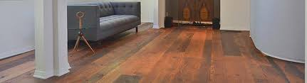 australian cypress flooring engineered reclaimedfloors