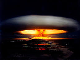 206 best abomb tests images on pinterest explosions nuclear