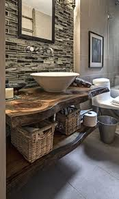 Toronto Bathroom Vanity Modern Bathroom Cabinets U2013 Hondaherreros Com