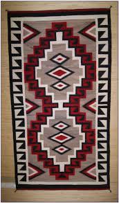 Navajo Rug Song Rug U0026 Carpet Tile Navajo Rug Designs Susan Lowell Rug And