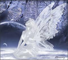 Arte efímero, esculturas en hielo y nieve Images?q=tbn:ANd9GcQ3PDmQtffJPjorTk6wwBV4CyWHTcaklUx5SH5rgkJ1MBA9MSK3