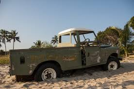 jeep africa free images beach car jeep africa auto automotive