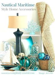 Turquoise Home Decor Accessories Turquoise Home Decor Accessorie Liwenyun Me