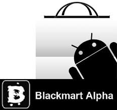 blackmat apk blackmart apk app for android apk
