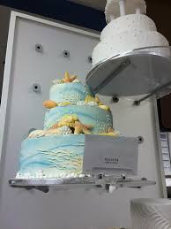has anyone had publix make your wedding cake weddingbee
