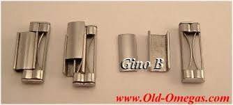 omega link bracelet images How to add remove links from a 1506 7912 1039 1035 omega bracelet jpg