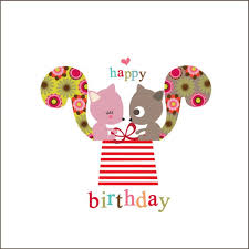 481 best birthday wishes images on pinterest birthday cards