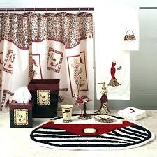 s home decor paris home decor accessories s home decor ideas 2017 mindfulsodexo