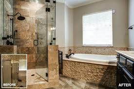 bathroom renovation ideas for budget master bathroom design ideas on a budget musicyou co