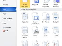 microsoft office word 2007 resume builder beginner resume nardellidesign com