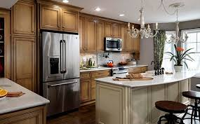 Cardell Kitchen Cabinets Best Designs Of Cardell Cabinets Interior Design