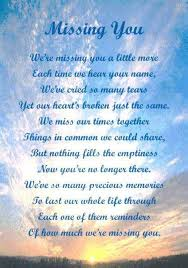 best 25 in memory quotes ideas on in loving memory