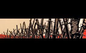 swords wallpapers group 76