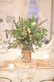 flower ideas fall wedding centerpieces for round tables ideas rustic anikkhan