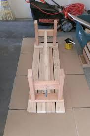 Outdoor Storage Bench Design Plans by An Error Occurred Easy Outdoor Bench Diy Easy To Make Outdoor Wood