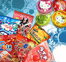 where to buy japanese candy kits buy japanese candy tons of flavors asian food grocer