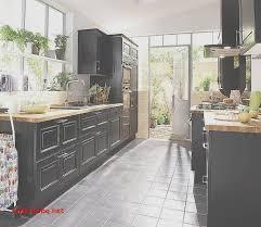 maisons du monde cuisine awesome marvelous table haute cuisine maison du monde meuble bas
