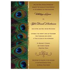 wedding invitations gold coast 265 best invitations images on wedding stationary