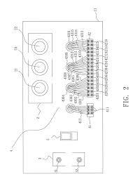 auma actuator wiring diagram 3 phase wiring diagram u2022 wiring