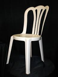 Resin Bistro Chairs Bistro Chair