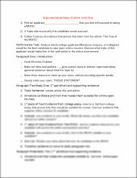 sample thesis statement for argumentative essay online writing lab argumentative essay outline thesis statement thesis statement argumentative essay examples of thesis statements for classification essay examples of thesis statements for