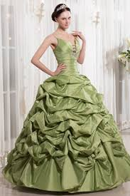green quinceanera dresses blue green quinceanera dress green purple quinceanera dresses