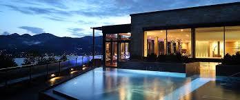 design wellnesshotel luxus wellnesshotels deutschland luxus spa resorts