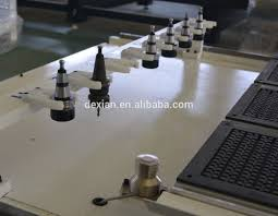 china high quality competitive price cnc wood router machine wood