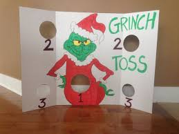 Grinch Decoration For Christmas by 25 Best Grinch Heart Ideas On Pinterest Grinch That Stole