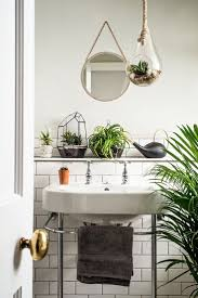 best ideas about toilet room decor pinterest half best ideas about toilet room decor pinterest half bathroom and bath