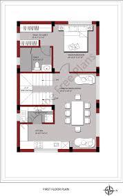 1 Bhk Duplex House Plans Amazing House Plans 1 Bhk Duplex House Plans