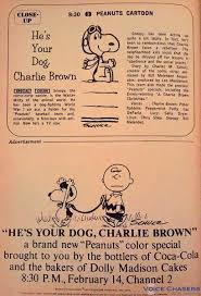 a charlie brown thanksgiving youtube the 1968 peanuts voice actors then and now voice actor and