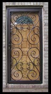 backyards decorative doors chesapeake lowes screen home