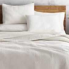 Duvet Club Nyc Modern Bedding Sheets Sets And Duvet Covers Cb2