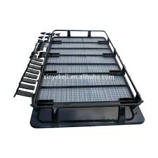Audi Q5 Kayak Rack - offroad roof rack offroad roof rack suppliers and manufacturers