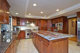 open floor plan kitchen peeinn com
