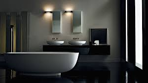 contemporary bathroom lighting ideas 14 wonderful contemporary bathroom lighting design ideas direct