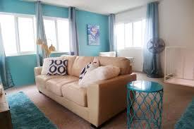true blue penthouse suite steps to beach apartments