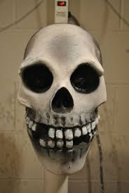 spirit halloween ledgewood nj 22 best caveiras images on pinterest drawings poster and skull art