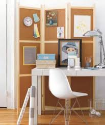 7 essential home office storage and organization products