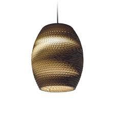 sunlight light bulbs for depression top 62 hunky dory ott light sad bulbs depression l sun full