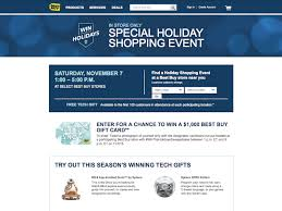 best buy black friday deals page best buy announces early black friday sale nov 7 tech tech times