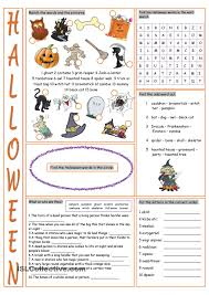 1000 images about halloween on pinterest