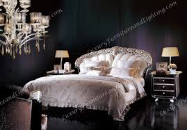 The Best Bedroom Furniture by Italian Furniture Luxurious Rhea Italian Bedroom Furniture