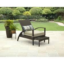 Patio Furniture Set Patio Ideas Stone Table Patio Furniture Sets Stone Outdoor