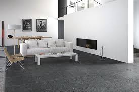 graue wohnzimmer fliesen fliesen grau wohnzimmer skelett on wohnzimmer mit design