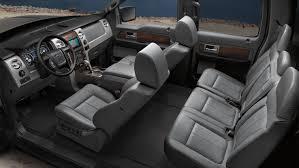 2014 ford f150 black lariat interior truck pinterest 2014