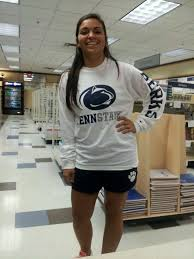 Penn State Student Falls Off Balcony by 32 Best Psu Gear Bookstore Images On Pinterest Bookstores