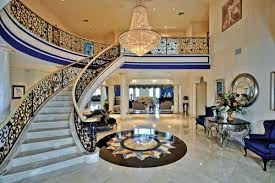 ultimate luxury on the gulf of mexico tampa fl