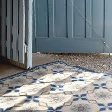 Rug Wool Yarn 102 Best These Cold Floors Images On Pinterest Dash And Albert